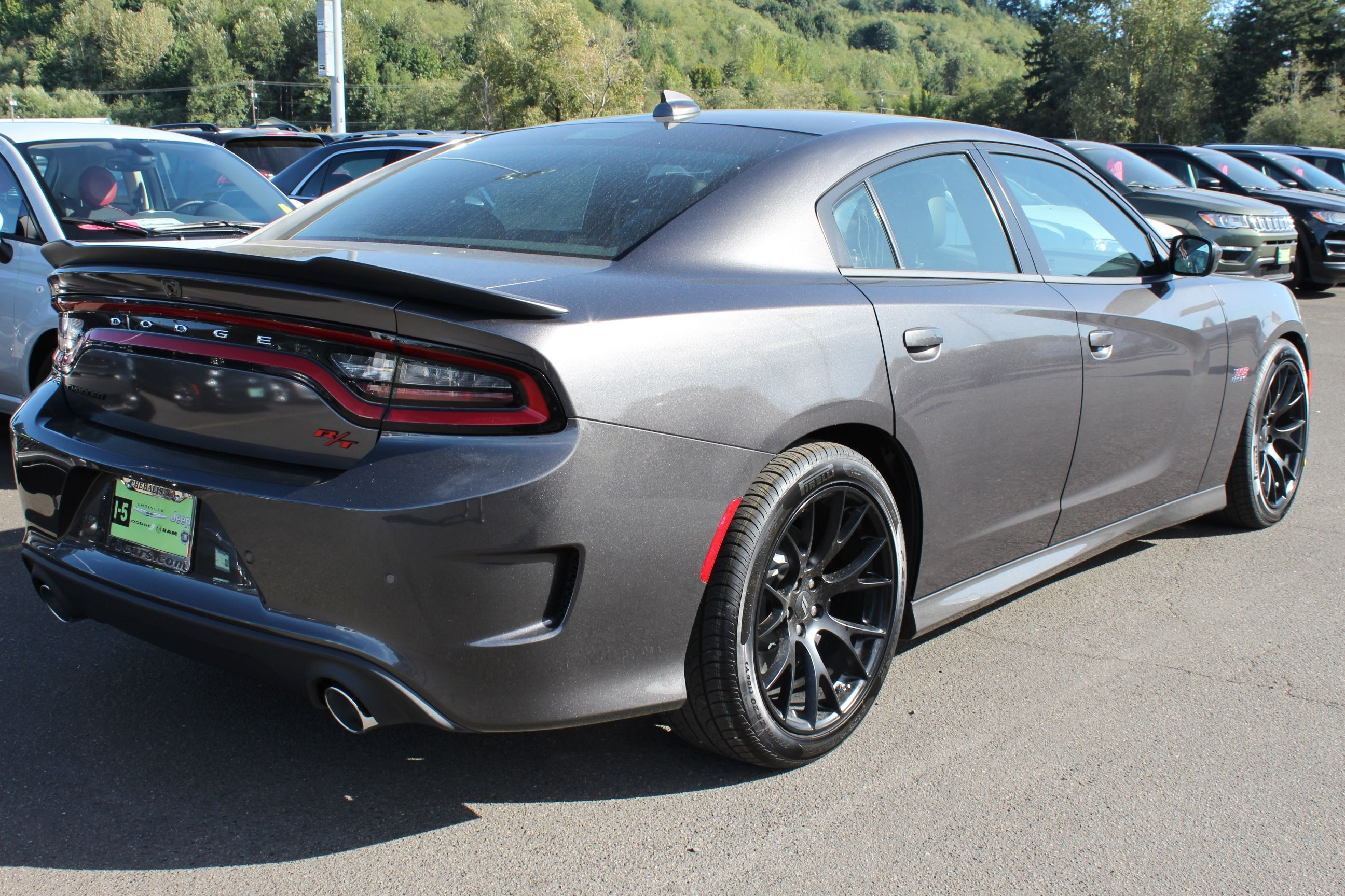 the auto lease news most driving right used coming dependable now cars charger off dodge