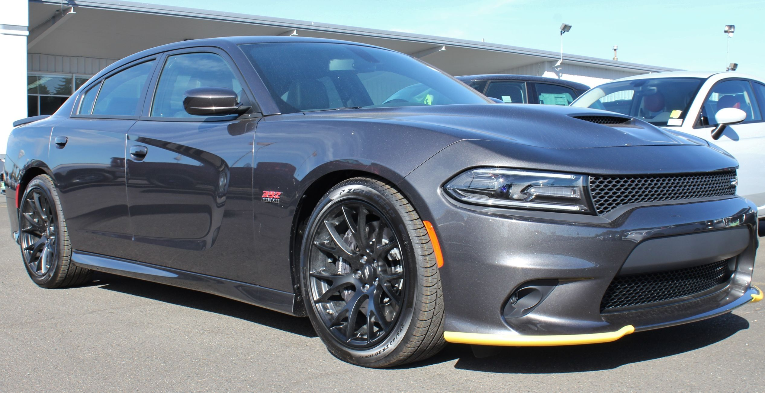 2018 chrysler charger. beautiful 2018 new 2018 dodge charger rt scat pack on chrysler charger