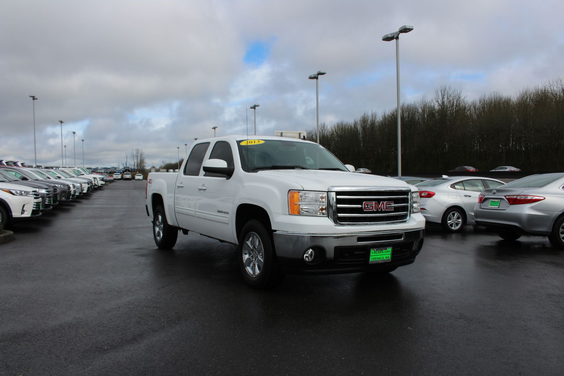 used trucks sierra victoria gmc colwood sale cart bc for cars listings mart